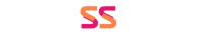 logo-accesstage@2x