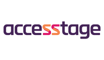 logo_access_300x175-Dec-04-2020-06-29-14-64-PM