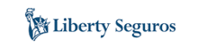 logo-liberty-seguros