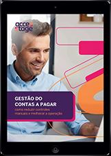 mockup-ebook-contas-a-pagar