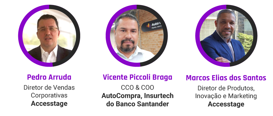 palestrantes_evento_Seguradoras_v3